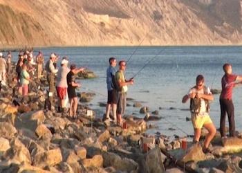 10 грубейших ошибок новичков-рыболовов